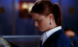 Смертник – фото момента из 7 серии 1 сезона сериала Кости